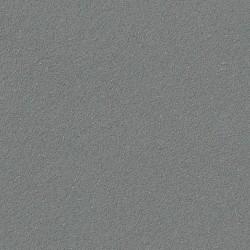 Linoleum 2162 duck egg