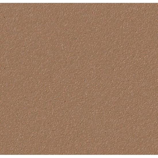 Linoleum 2166 nutmeg spice