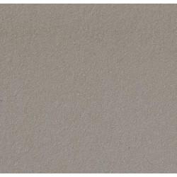 Linoleum 2182 potato skin
