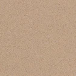Linoleum 2186 blanched almond