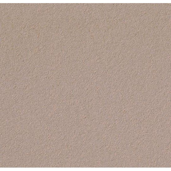 Linoleum 2187 brown rice