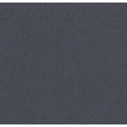Linoleum 2204 poppy seed