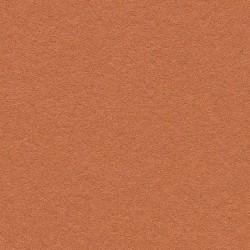 Linoleum 2207 cinnamon bark