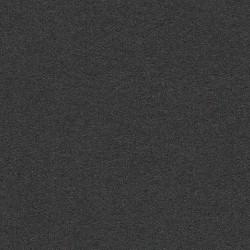 Linoleum 2209 black olive