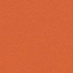 Linoleum 2211 tangerine zest