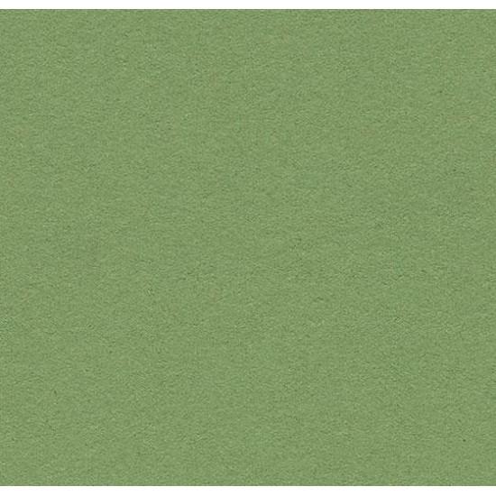 Linoleum 2213 baby lettuce