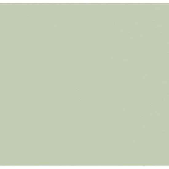 Linoleum 4183 pistachio