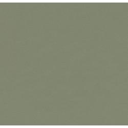 Linoleum 4184 olive