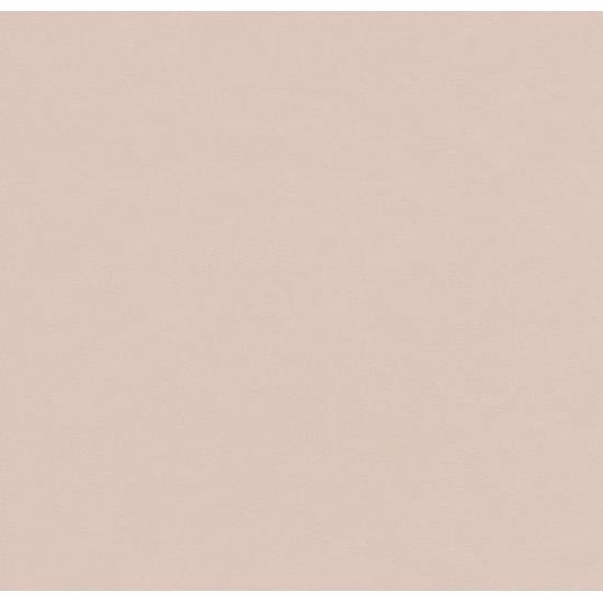 Linoleum 4185 powder