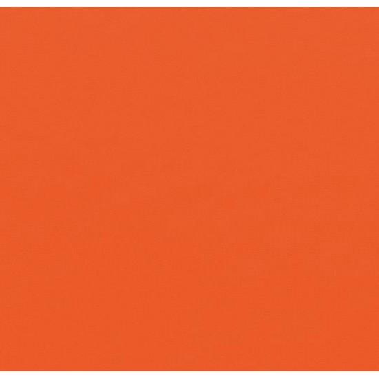 Linoleum 4186 orange blast