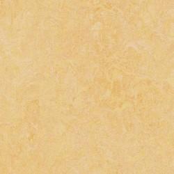 MARMOLEUM MARBLED – 3846 Natural Corn (grosime 2,50 mm)