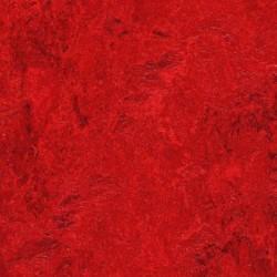 MARMOLEUM MARBLED – 3127 Bleeckerstreet (grosime 2,50 mm)