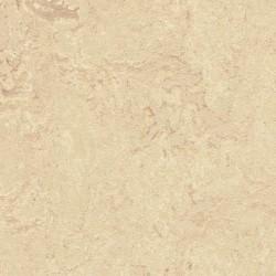 MARMOLEUM MARBLED – 2713 Calico (grosime 2,00 mm)