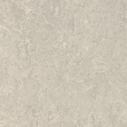 MARMOLEUM MARBLED – 3136 Caribbean (grosime 2,00 mm)