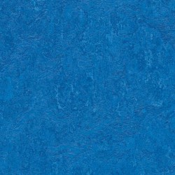 MARMOLEUM MARBLED – 3205 Lapis Lazuli (grosime 2,50 mm)
