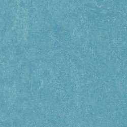 MARMOLEUM MARBLED – 3238 Laguna (grosime 2,50 mm)