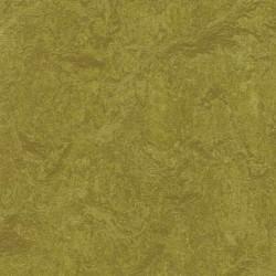 MARMOLEUM MARBLED – 3239 Olive Green (grosime 2,50 mm)