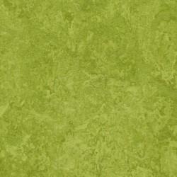 MARMOLEUM MARBLED – 3247 Green (grosime 2,50 mm)