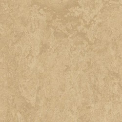 MARMOLEUM MARBLED – 3250 Loam Groove (grosime 2,00 mm)