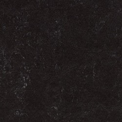 MARMOLEUM CLICK - 333209/633209 Raven (0,63 m2 / cutie)