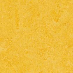 MARMOLEUM CLICK - 333251 lemon zest (0,63 m2 / cutie)