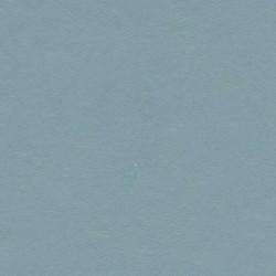 MARMOLEUM CLICK - 333360 Vintage Blue (0,63 m2 / cutie)