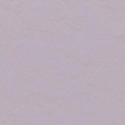 MARMOLEUM CLICK - 333363 lilac (0,63 m2 / cutie)