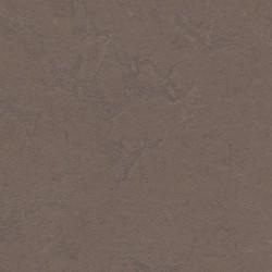 MARMOLEUM CLICK - 333568/633568 delta lace (0,63 m2 / cutie)