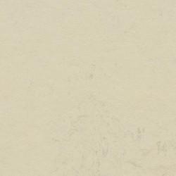 MARMOLEUM CLICK - 333701/633701 moon (0,63 m2 / cutie)