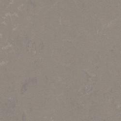 MARMOLEUM CLICK - 333702/633702 liquid clay (0,63 m2 / cutie)