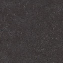 MARMOLEUM CLICK - 333707/633707 black hole (0,63 m2 / cutie)