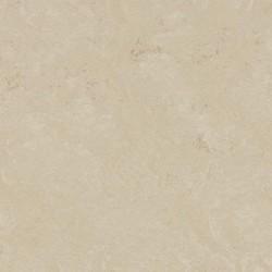 MARMOLEUM CLICK - 333711/633711 cloudy sand (0,63 m2 / cutie)