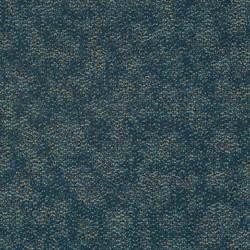 Tessera Ethos – 569 Aegean (4 m2 / cutie)