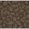 Tessera Ethos – Chesnut  (4 m2 / cutie)