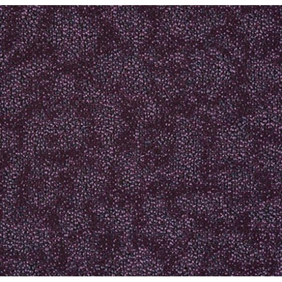 Tessera Ethos – 574 Blackberry (4 m2 / cutie)