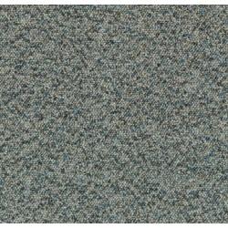 Tessera Teviot - 105 Pewter (4 m2 / cutie)