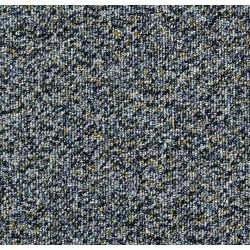 Tessera Teviot - 106 Quicksilver (4 m2 / cutie)