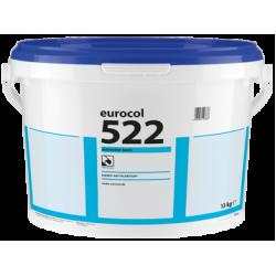 522 Eurosafe Tack