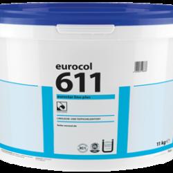 Adeziv Eurocol 611